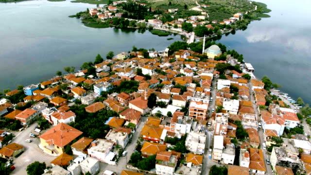 Gölyazi Peninsula video