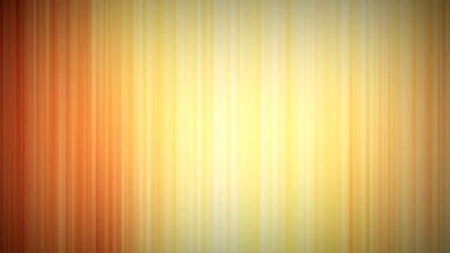 Gold backdrop loop video