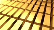 Gold Bar Loopable V2 video