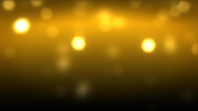 Gold Glitter V3 video