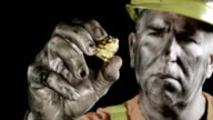 Gold Miner video