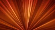Golden Light Pattern, HD Background video