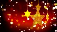 Golden Stars Slinged video