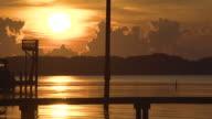 Golden Sun video