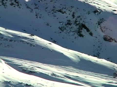Gondolas video