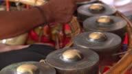 Gong video