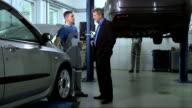 Good Auto Repair Shop video