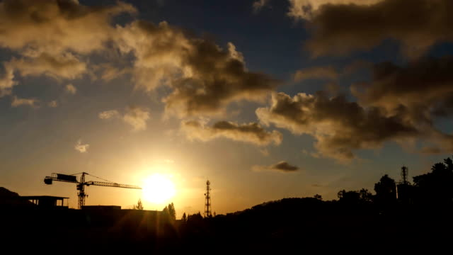 Good morning Phuket, Thailand. video