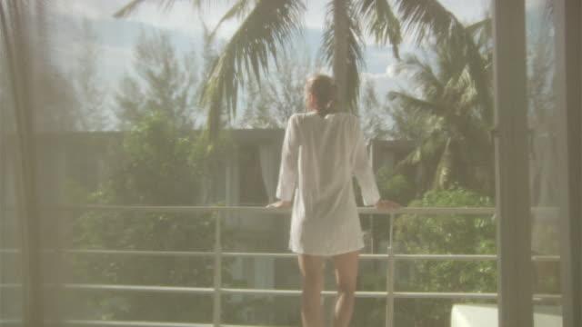 Good Morning (HD 1080) video