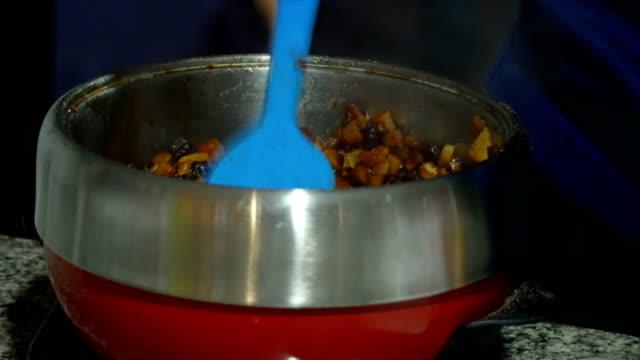 gourmet apple sauce video