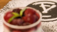 Gourmet Desserts video