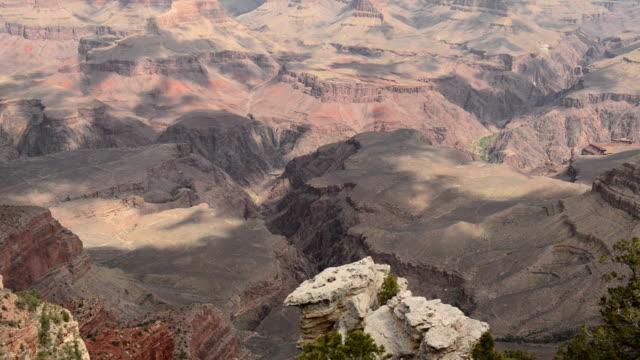 Grand Canyon, Arizona, USA video