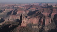 Grand Canyon North Rim Point Imperial video
