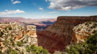 Grand Canyon Time Lapse video