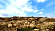 Grand Canyon video