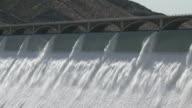 Grand Coulee Hydroelectric Dam cu 03 video