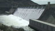 Grand Coulee Hydroelectric Dam w 01 video