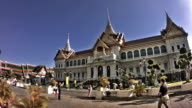 Grand Palace video
