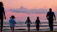 Grandparents Beach HD 49 video