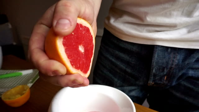 grape video