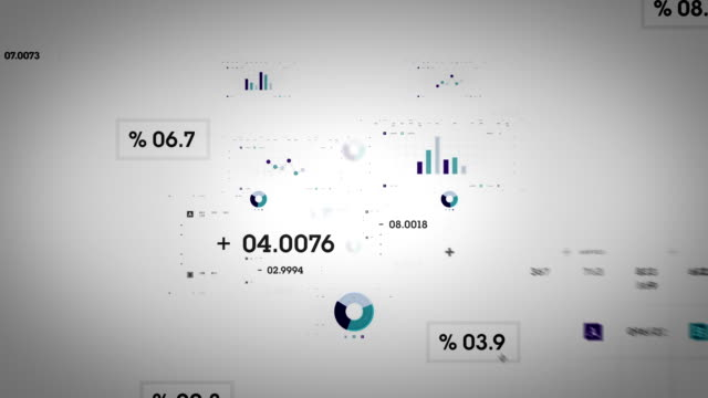 Graphs and Data Cool Lite video