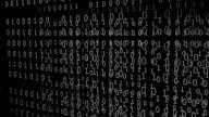 Gray Binary Codes video