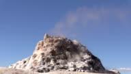 Great Fountain Geyser video