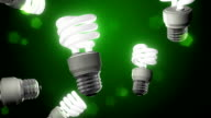 Great Ideas Spead - Energy Saving Version video