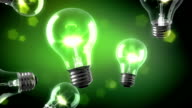 Great Ideas Spead video