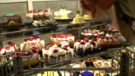 Great Looking Cakes video