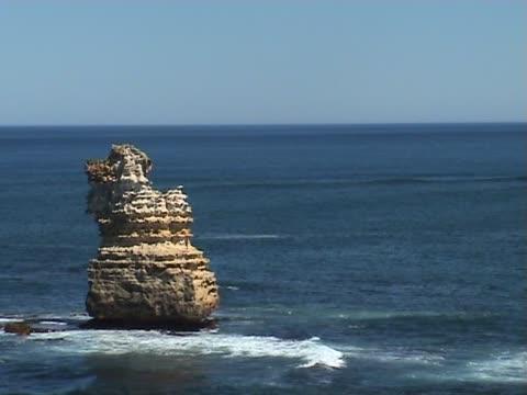 Great ocean road video