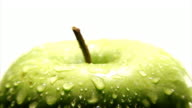 Green Apple HD video