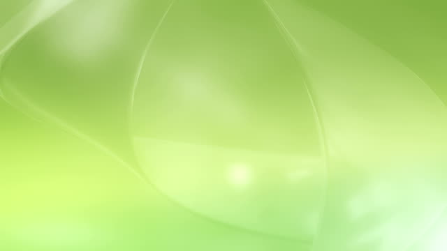 Green Backgrounds Loopable video