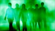 Green Business Team video