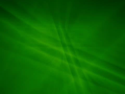 NTSC Green Glowing Grids video