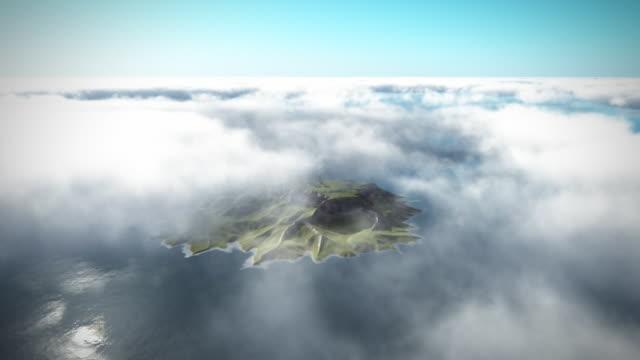 Green island video