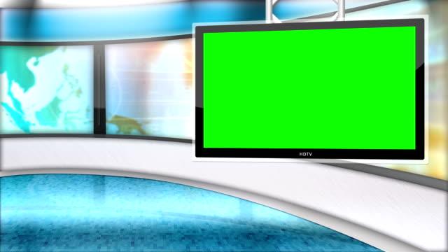 green screen background video