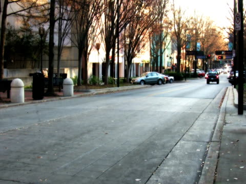 Greenville SC video