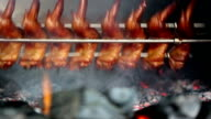 Grilled Chicken Wings video