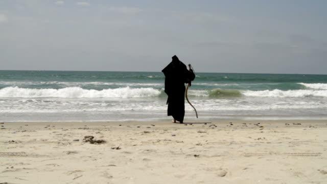 grim reaper beach 2 video