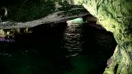 Grotto video