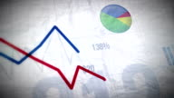 Growing Business Charts video