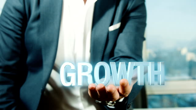 Growth video