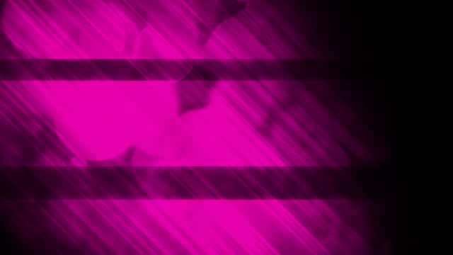 grunge abstract background,loopable,pink background video