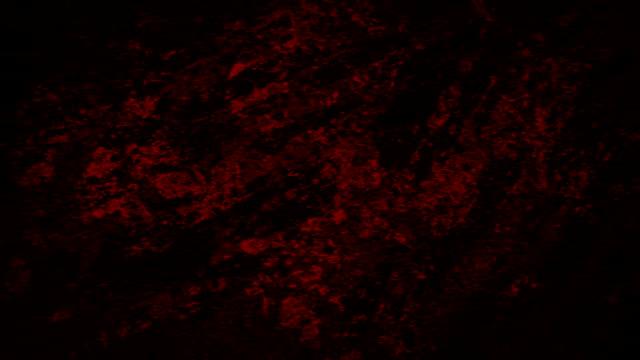 Grunge background animation (HD) video