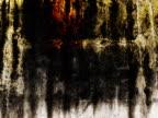 NTSC: Grunge background loop 1 video