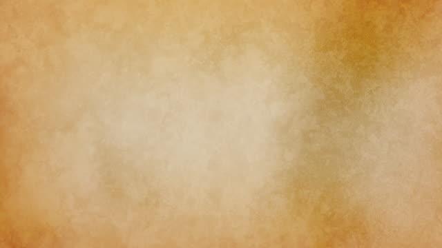 Grunge background video