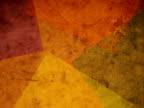 Grunge Color Gels video