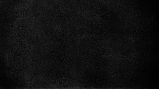 Grunge dark background. video