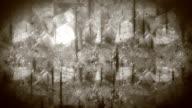 Grunge Granite Dark video